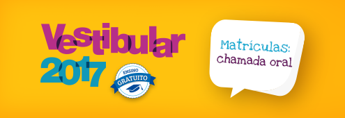 site banner495x170 chamada oral